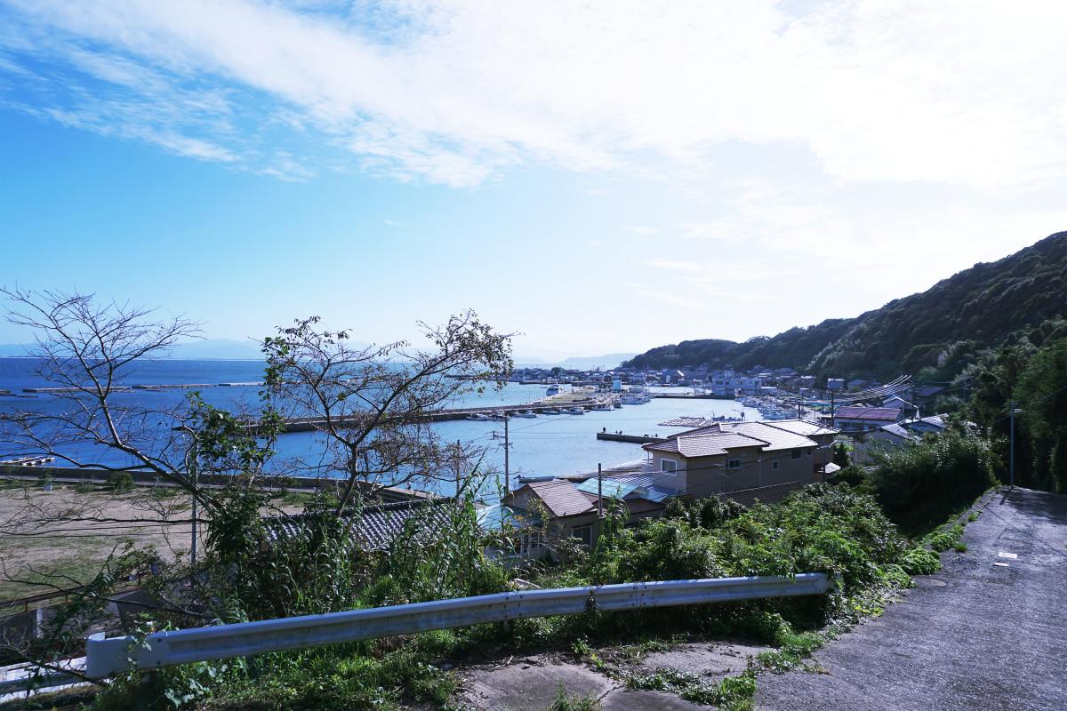 ainoshima02